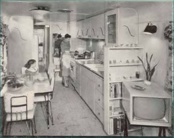 1955-Straight-Line-Kitchen-American-mobile-Home1