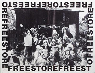 FreeStore-group