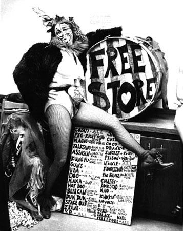 FreeStore09