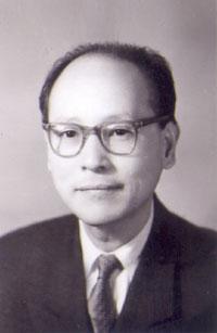 Hoang Ninh Giam