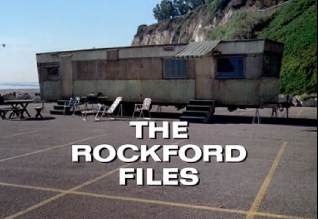 Rockford-Trailer-Bestride