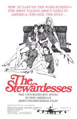 The_Stewardesses