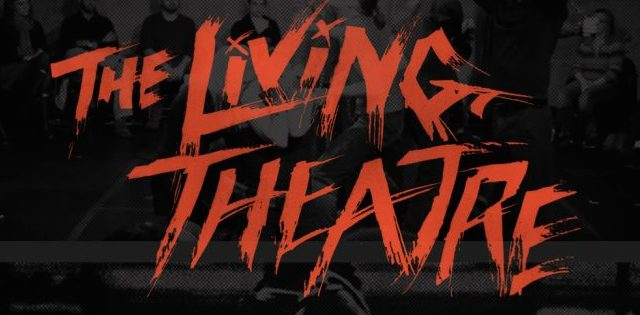living-theatre-comp-652x1024