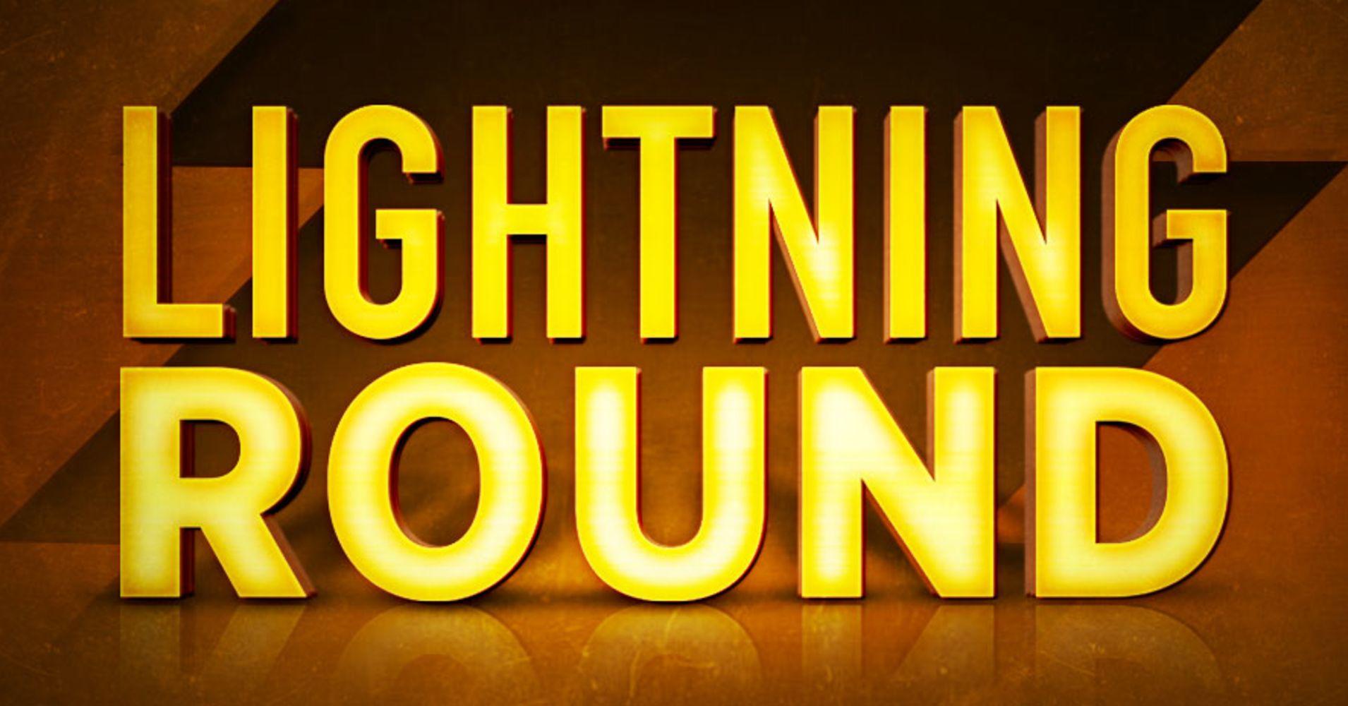 103507383-Lightning-Round.1910x1000