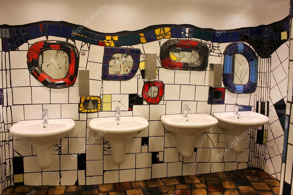 depositphotos_84085216-stock-photo-public-toilets-designed-by-hundertwasser