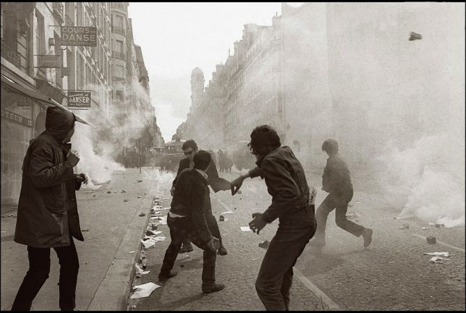french_student_riot_may_19681