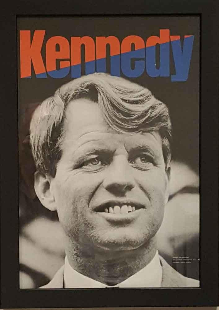 robert-kennedy-1968-for-president-posters_1024x1024