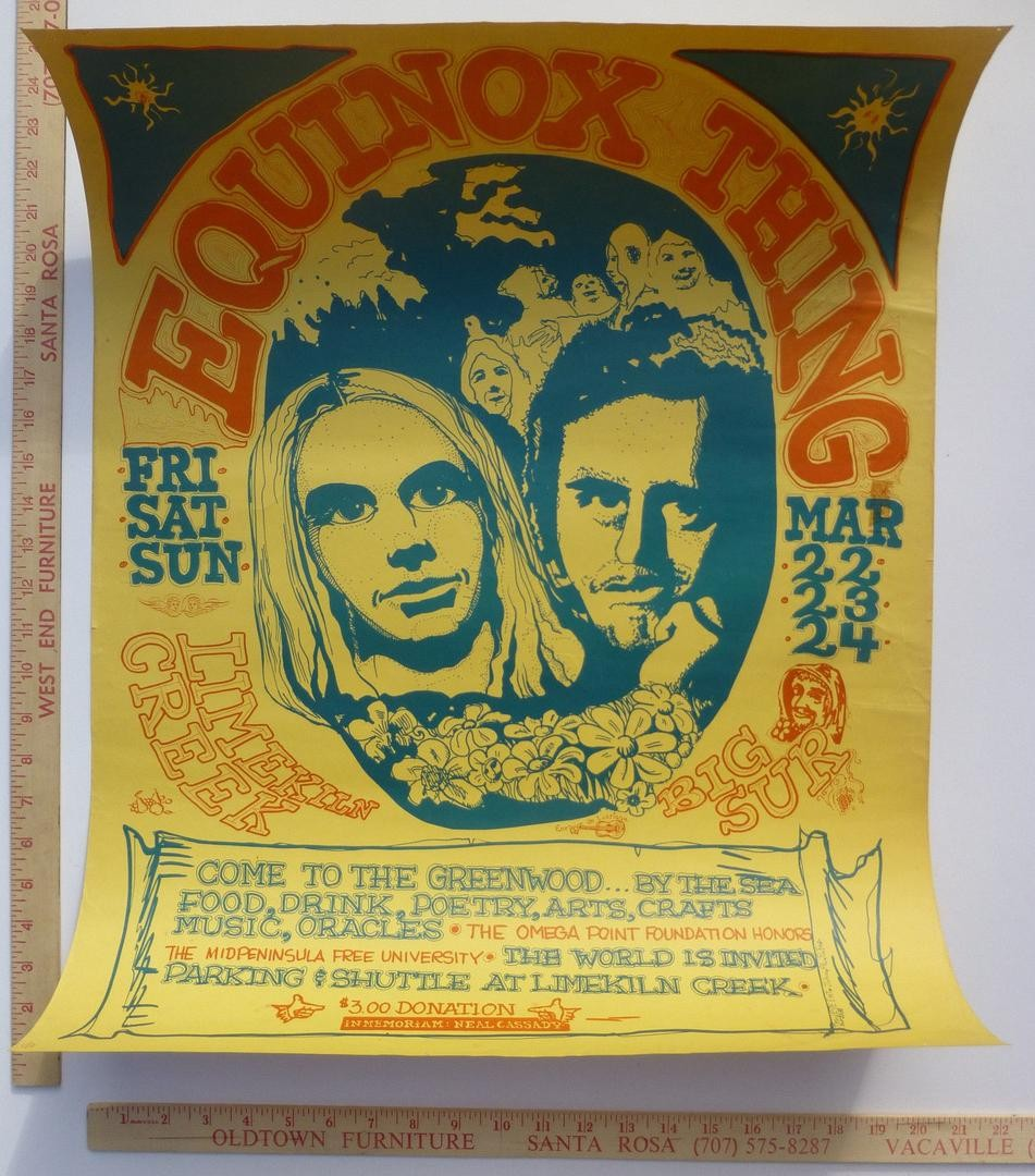 vernal-equinox-concert-poster-big-sur_1_cd69503d1ed8486310916174028dc55c