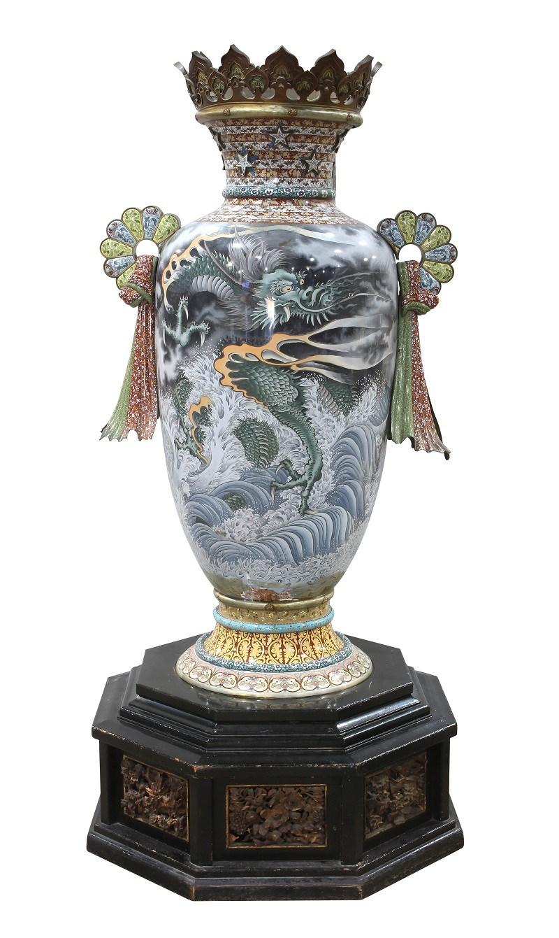Japanese-Vase-Clars-web