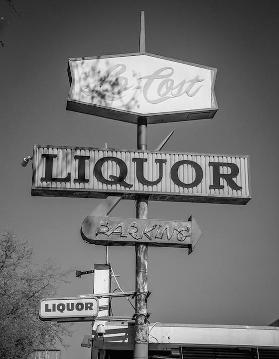 Lo-Cost-Liquor 2