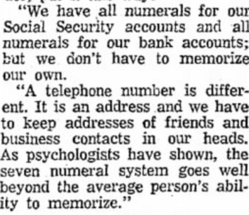 Ogden Standard Courier, July 24, 1962