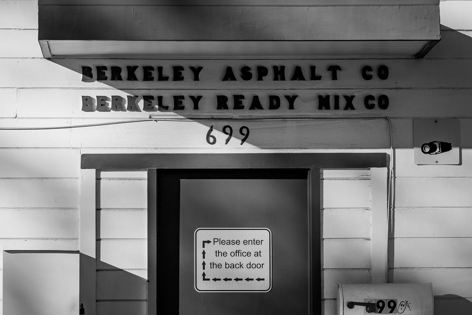 Quirky Berkeley 12-27-2018