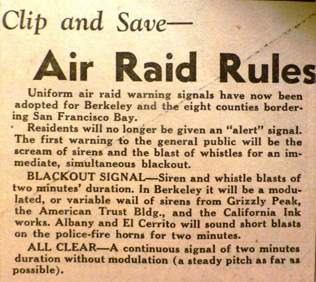 dec-12-1941-air-raid-partial