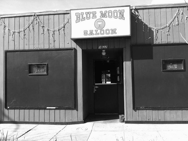 1-Blue-Moon-Saloon-El-Cerrito 2