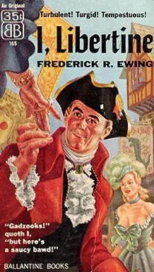 I,_Libertine_(book_cover)