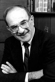 Rabbi Schulweis