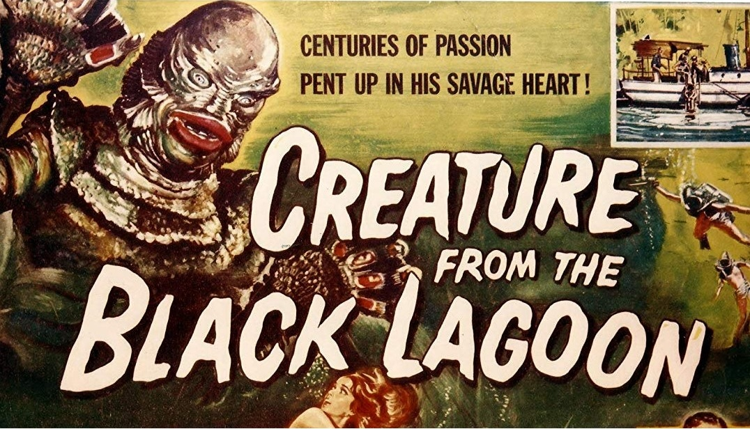 creature_from_the_black_lagoon_banner_art