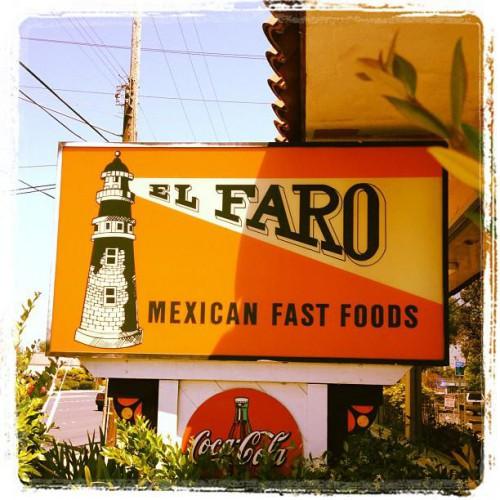 el-faro-mexican-foods-concord-712182