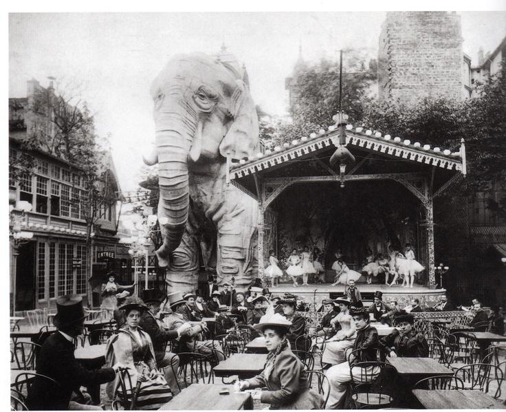 elephantmoulinrouge-1