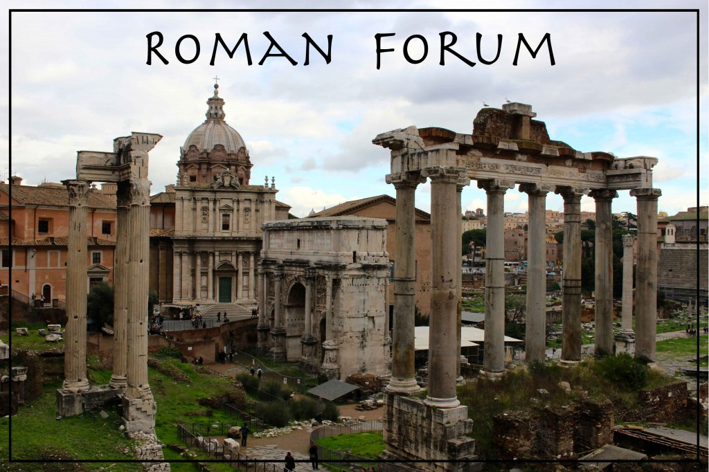 Roman-Forum-web