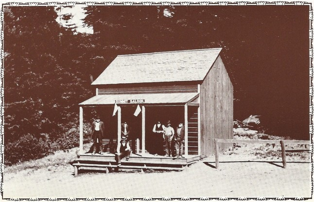 Summit_Saloon_-_1890s