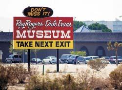 museum_turn