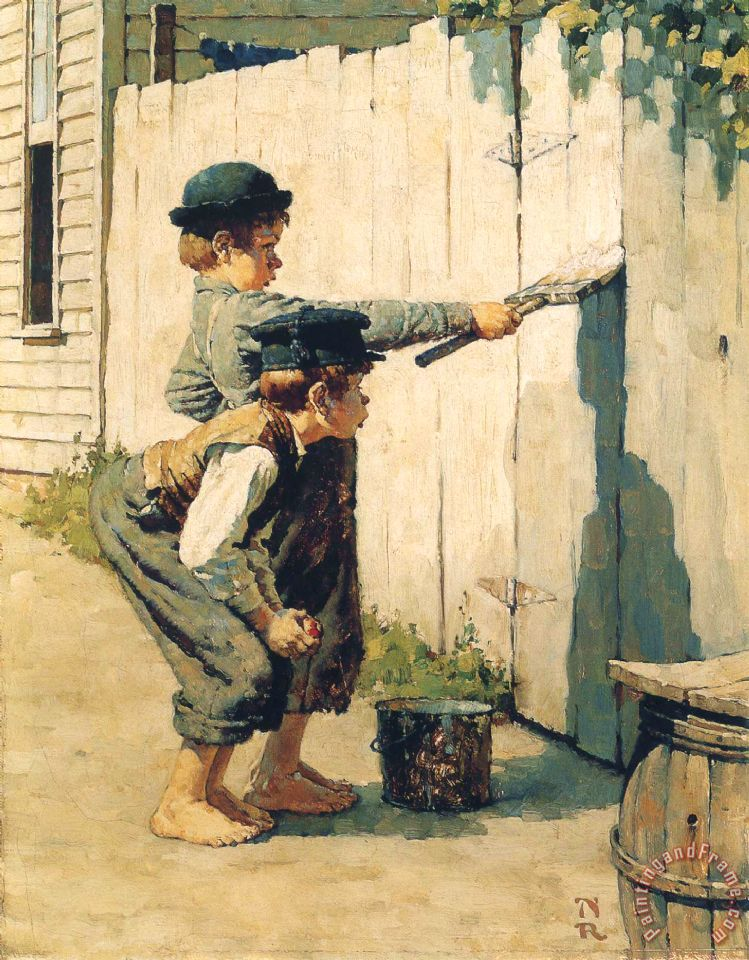 tom_sawyer_whitewashing_the_fence