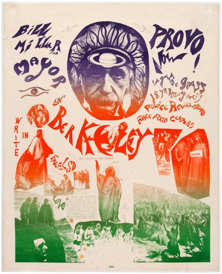Miller-for-Mayor-Poster