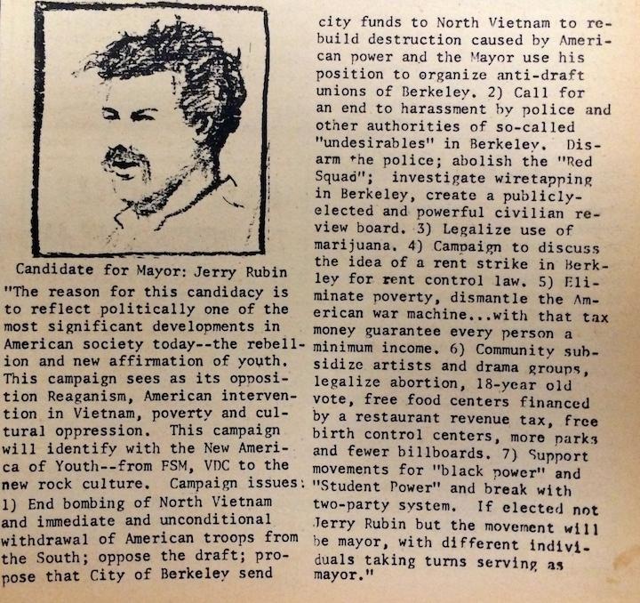 Rubin-Article-Citizen-22467