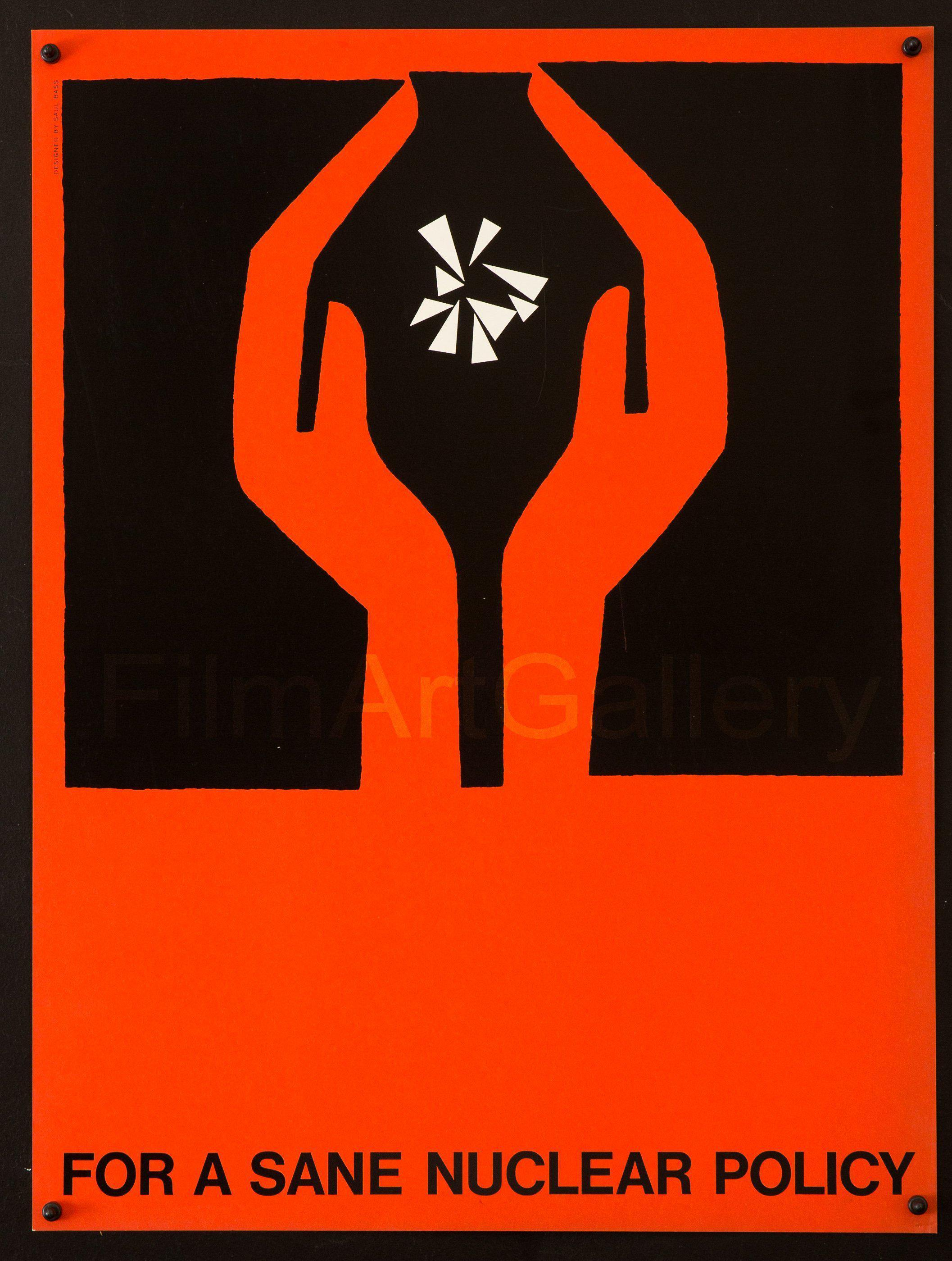 sane-nuclear-policy-vintage-movie-poster-original-18x24-6849