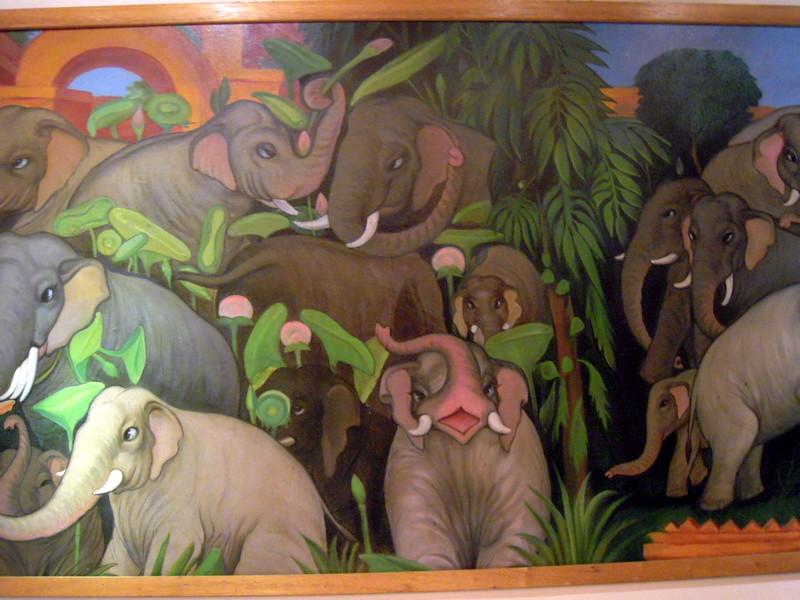 section-of-the-elephant-mural