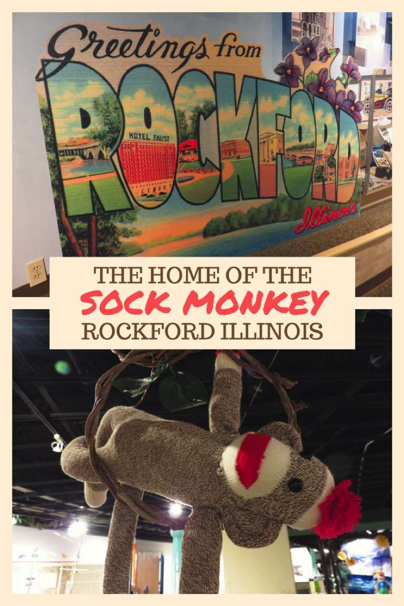 sock-monkey-rockford-illinois