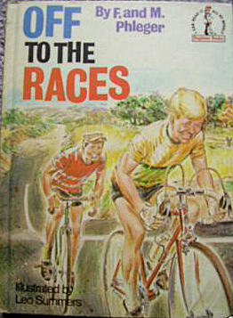 091954_book.off.to.races