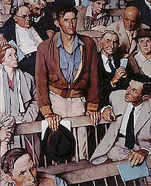 220px-Freedom_of_Speech_-_Rockwell_alternate