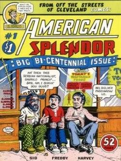 250px-American_Splendor_no_1
