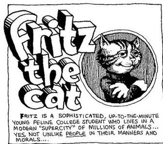 Fritz_description