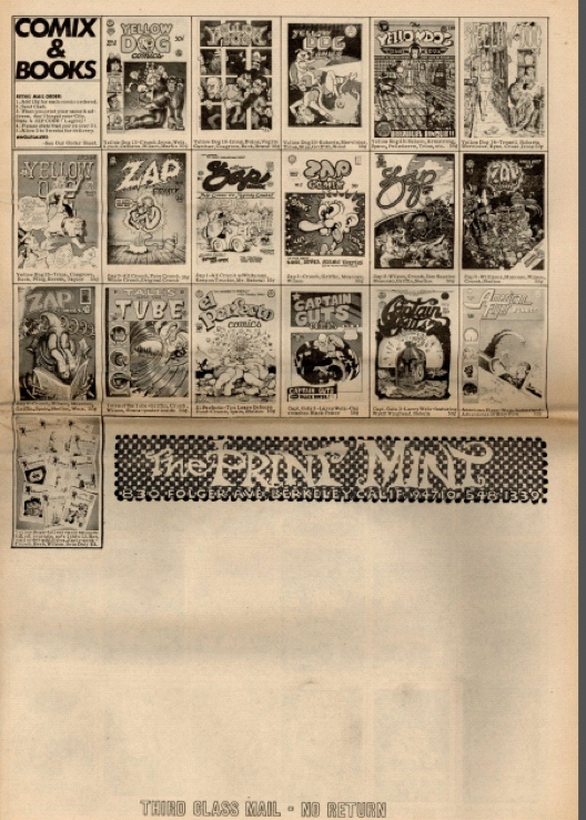 Print-Mint-Catalog-1