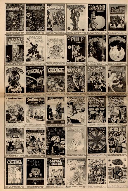 Print-Mint-Catalog-3
