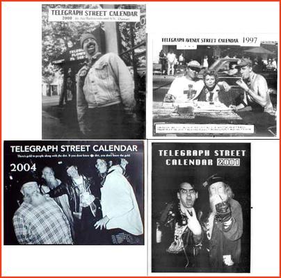 Telegraph-Street-Calendar