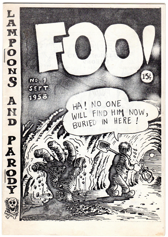foo-1-vf-front
