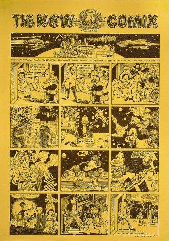 the-new-comix-poster-oct-28-1969