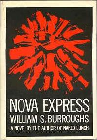 NovaExpress