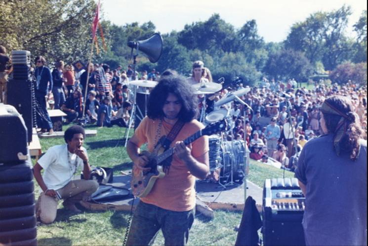 gratefuldead_citypark1967