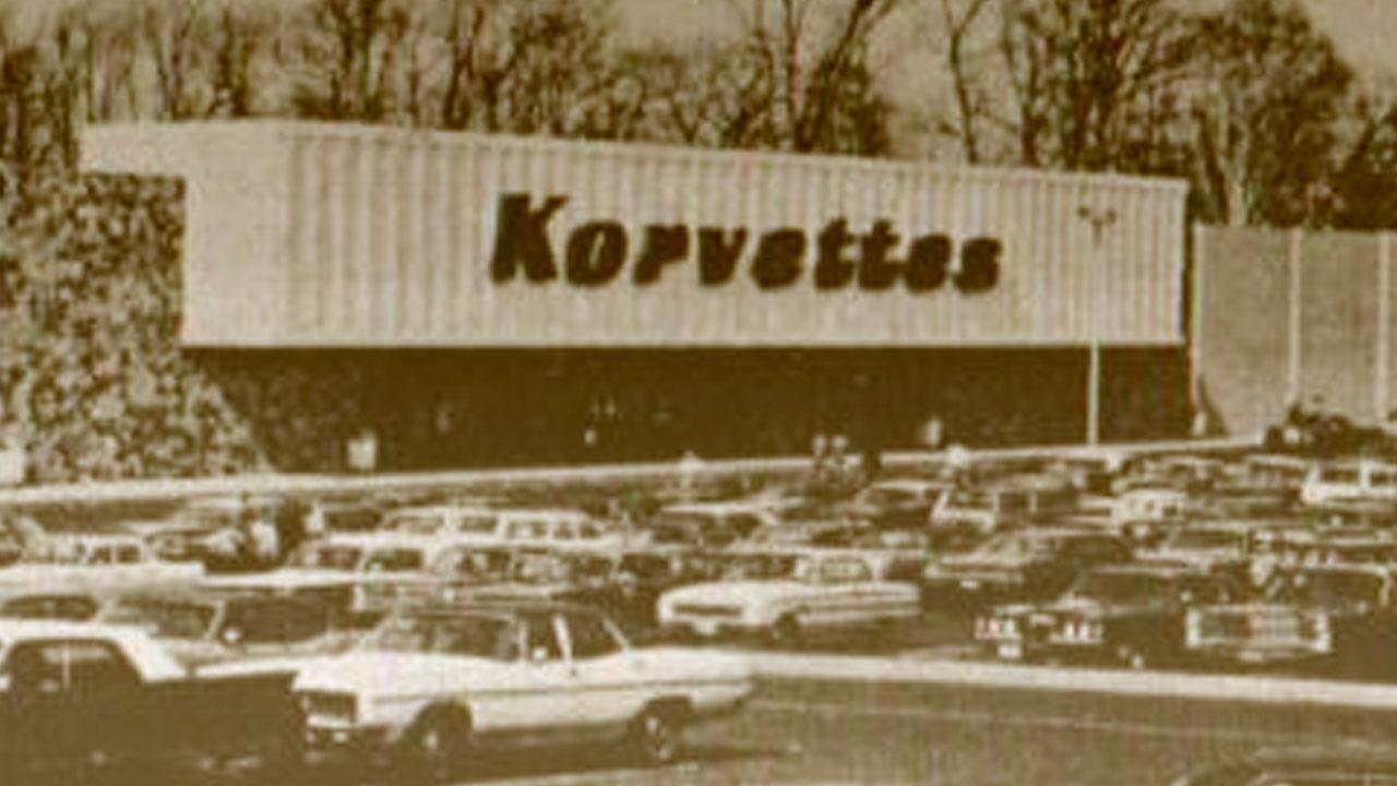 02-Korvettes
