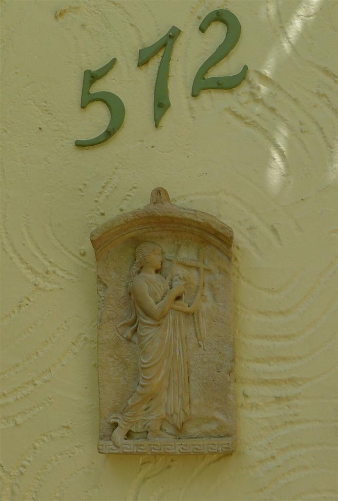 572 The Alameda
