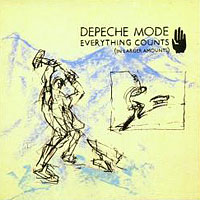 Depeche_Mode_Everything_Counts