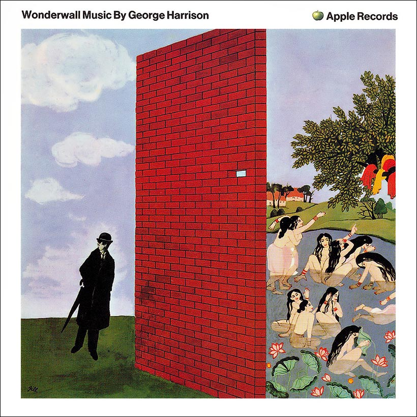 George-Harrison-Wonderwall-Music-album-cover-web-optimised-820