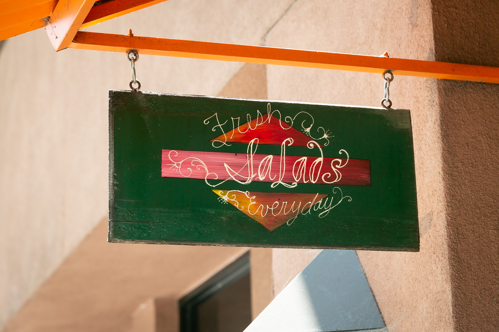 4115 San Pablo Avenue