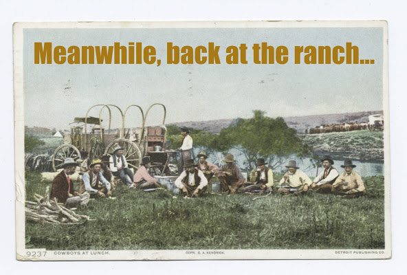 Cowboys_at_Lunch_(NYPL_b12647398-68229)
