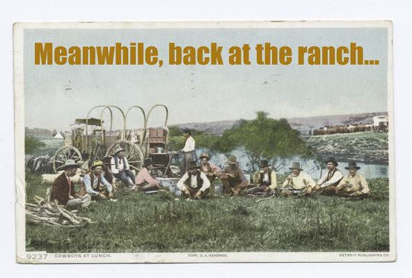 Cowboys_at_Lunch_(NYPL_b12647398-68229)